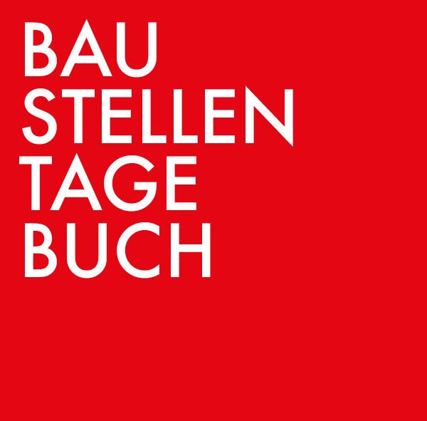 bi_logbuch