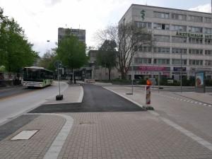 Öffnung Alfred-Bozi-Straße (3)