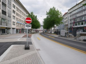 Öffnung Alfred-Bozi-Straße (4)