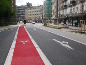 Öffnung Friedrich-Verleger-Straße (5)