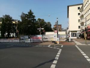 2020-09-12 Jahnplatz