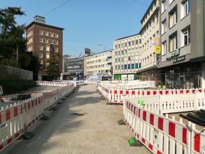 2020-09-12 Jahnplatz2