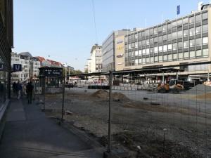 2020-09-12 Jahnplatz3