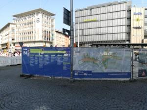 2020-09-12 Jahnplatz5