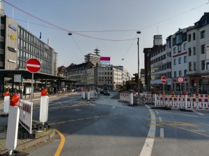 2020-09-12 Jahnplatz6