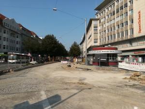 2020-09-12 Jahnplatz7
