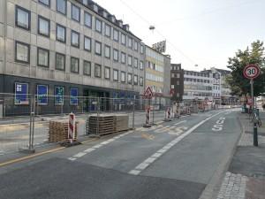 2020-09-12 Jahnplatz8