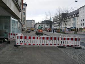 Baufelderweiterung Niederwall (3)