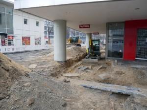 Baufelderweiterung Niederwall (2)