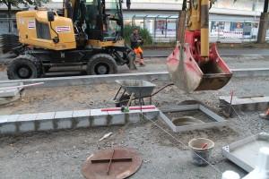 Baufortschritt Oberntorwall (5)