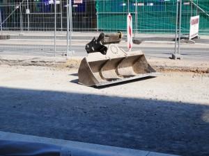 Baumaßnahme Herforder Straße (6)
