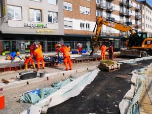 Betonarbeiten Friedrich-Verleger-Straße (4)