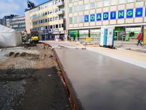 Betonarbeiten Friedrich-Verleger-Straße (6)