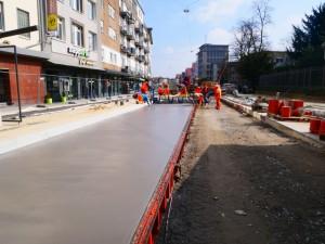 Betonarbeiten Friedrich-Verleger-Straße (7)