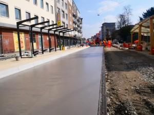 Betonarbeiten Friedrich-Verleger-Straße (9)