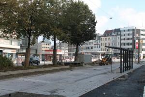 Betonfahrbahn Oberntorwall (3)