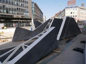 Dachsegmente (3)