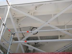 Elektroinstallation (2)