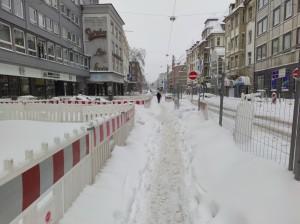 Extreme Witterungsbedingungen auf dem Jahnplatz (10)
