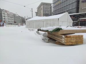 Extreme Witterungsbedingungen auf dem Jahnplatz (5)
