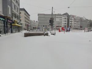 Extreme Witterungsbedingungen auf dem Jahnplatz (6)