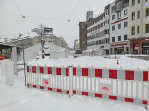 Extreme Witterungsbedingungen auf dem Jahnplatz (7)