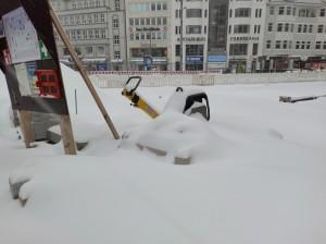 Extreme Witterungsbedingungen auf dem Jahnplatz (8)
