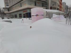 Extreme Witterungsbedingungen auf dem Jahnplatz (9)