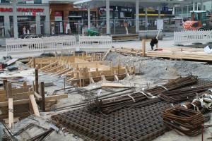 Fundamentarbeiten vor McDonalds (4)