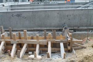 Fundamentarbeiten vor McDonalds (5)