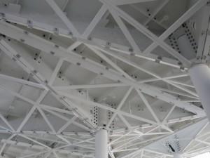 Haltestellendächer (5)