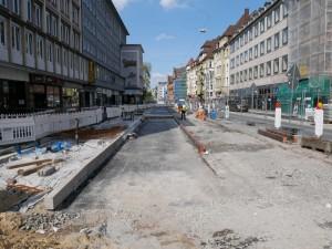 Betonfahrbahn Herforder Straße (4)