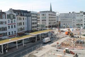 Jahnplatz