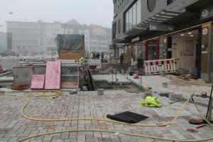 Pflasterarbeiten Jahnplatz (3)