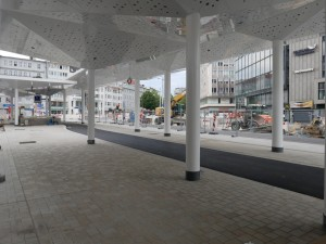 Radweg (1)
