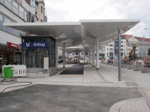 Radweg (3)
