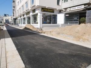 Radwege F-V-Straße (6)