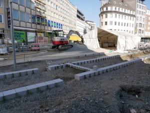 Randsteine Friedrich-Verleger-Straße (2)