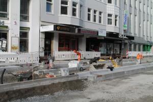 Randsteine Oberntorwall (1)