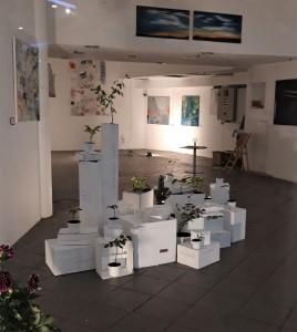 box4b OA Sabine Bergau m